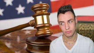 10 lois WTF aux Etats-Unis (English subtitles)
