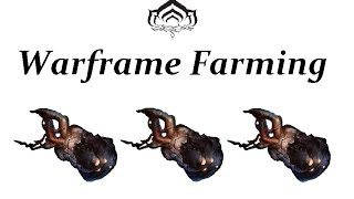 getlinkyoutube.com-Warframe Farming - Neurodes (Updated Guide)