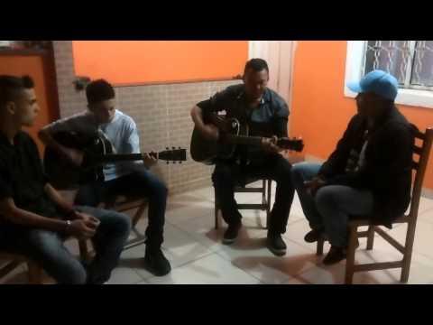 Pedro Paulo Joao Pinheiro Hebert e Gustavao Sohei com vc