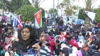 getlinkyoutube.com-Very Sad message To All Eritrean