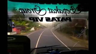 getlinkyoutube.com-Bus lintas Medan-Banda Aceh