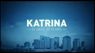 getlinkyoutube.com-WWL-TV: Katrina 10 Days, 10 Years
