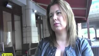 getlinkyoutube.com-Cindy Lopes chez Jacquie et Michel