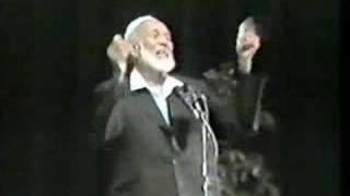 getlinkyoutube.com-Last Challenge And The Best Call - Ahmed Deedat (9/12)