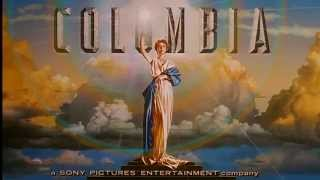 getlinkyoutube.com-Columbia Pictures / Jim Henson Pictures logos (1999) [HD]