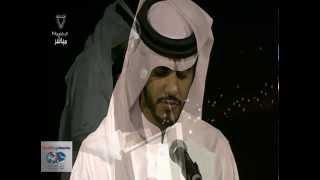 getlinkyoutube.com-تلاوة رائعة في إفتتاح بطولة خليجي 21 | محمد طه الجنيد