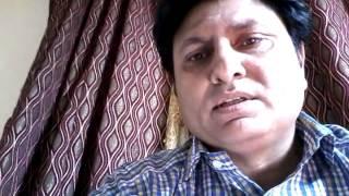 getlinkyoutube.com-Nuskhay Ustad Boota  Farooq pakistani pigeons