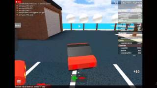 getlinkyoutube.com-me playing roblox no sound till i get web cam and till roblox is fixed
