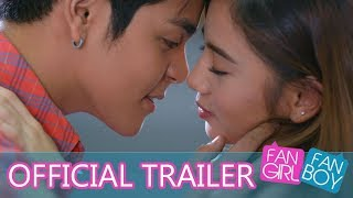 FanGirl FanBoy Official Trailer