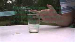 getlinkyoutube.com-Primera ley de Newton o Ley de Inercia