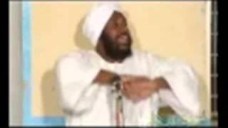 getlinkyoutube.com-الشيخ محمد سيد حاج - من طرائفه .flv