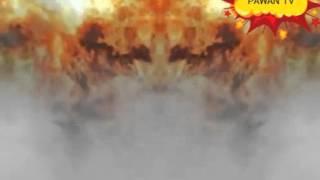 getlinkyoutube.com-Baalveer episode 872