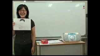 getlinkyoutube.com-【日本語学校の授業をのぞいてみよう!】 青山国際教育学院 (1/3)