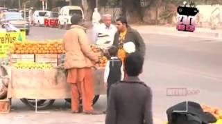 Children Fu funny nny Pakistani Clips New Videos Totay jokes punjabi urdu   Video Dailymotion