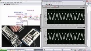 getlinkyoutube.com-Synchronizing Multiple Data Acquisition Devices