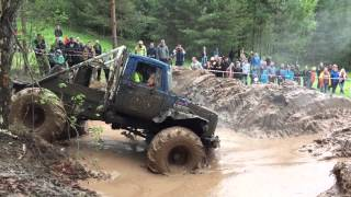 getlinkyoutube.com-ORO Offroad 2015