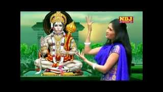 getlinkyoutube.com-Salasar Balaji Bhajan Video Of 2015 # Jai Ho Mahaveer Hanuman