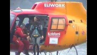 getlinkyoutube.com-Rescue Dog Helicopter