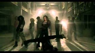 getlinkyoutube.com-Janet Jackson - All Nite