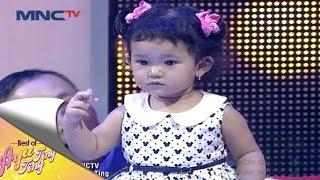 getlinkyoutube.com-Keceriaan Ayu Ting Ting Bersama Anak dan Keluarganya - Best Of Ayu Ting Ting (13/8)