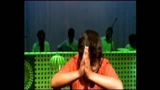 1 Thun Sarane-Sinhala Sumiyuru Jana Gee part 1