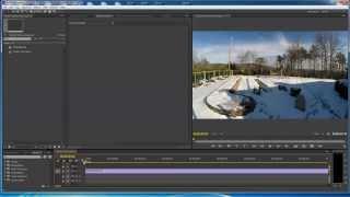 getlinkyoutube.com-How To Make a GoPro Photo Time Lapse Adobe Premiere Pro CC Easy Way