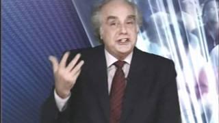 getlinkyoutube.com-Crise nos Ministérios de Dilma - por Arnaldo Jabor