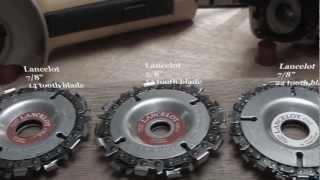 getlinkyoutube.com-King Arthur's Tools Product Video