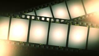 getlinkyoutube.com-خلفيات مونتاج - شريط فيلم HD