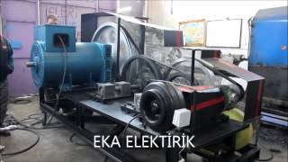 getlinkyoutube.com-Ucuz Elektrik Enerjisi Üretimi Eka Elektirik Tel 0212 423 28 89