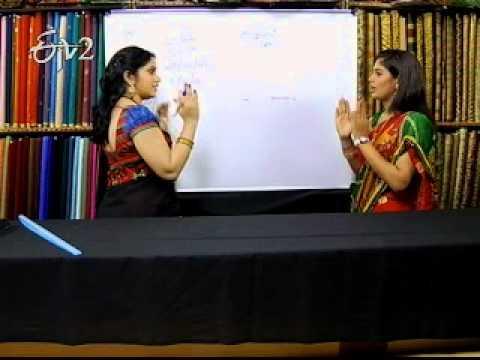 Sakhi 12 December 2011_Part 4