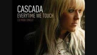 getlinkyoutube.com-Everytime We Touch - Cascada(Male Version).