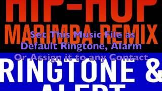 getlinkyoutube.com-Krusty Krab Hip Hop Marimba Remix Ringtone and Alert