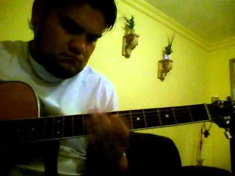 Tonos de bajo sexto en guitarra - Una pagina mas