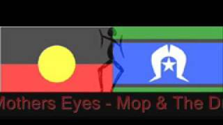Mothers Eyes - Mop & The Dropouts