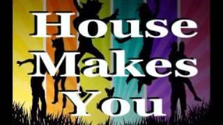 getlinkyoutube.com-DJ ALEX SPARK - ELECTRO STRESS 2