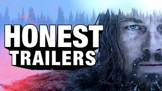 getlinkyoutube.com-Honest Trailers - The Revenant