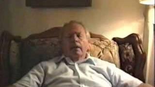 getlinkyoutube.com-Eyewitness to the Ministry of William Branham