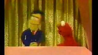 getlinkyoutube.com-Sesame Street - Beat The Time with Elmo