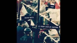 Despo rutti - Le pochon s'est déchiré (ft. Niro)
