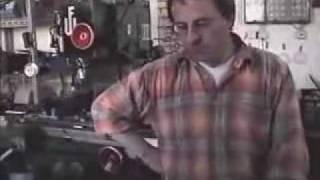 getlinkyoutube.com-Klaus Rauber zu Schauberger, Tesla, Repulsine, Implosion, Vortex, Freie Energie Teil 5