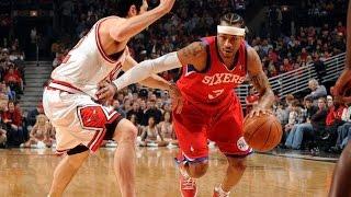 getlinkyoutube.com-The Top 10 NBA Crossovers Of All Time