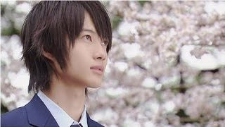 getlinkyoutube.com-【イケメンシリーズ】 神木隆之介(かみきりゅうのすけ) 日本の俳優