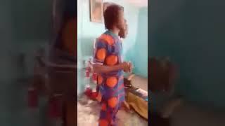 Zikiri Abdoulaye djikitan