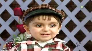 getlinkyoutube.com-آقا یاسین بچه هوشیار / Best Funny Baby /  Afghan Joke/ Funy Video