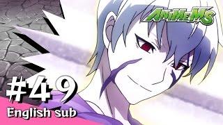 getlinkyoutube.com-[Episode 49] Monster Strike the Animation Official (English sub) [Full HD]