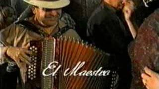 getlinkyoutube.com-fulanito - guayando