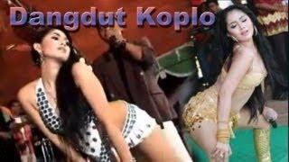 getlinkyoutube.com-Dangdut Koplo Mania - Nyai Ronggeng - Mella Anjani