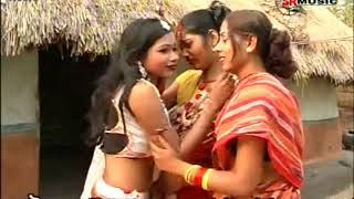 New Purulia Video Song 2015 - O Didi Lo | Video Album - SR Music Hits