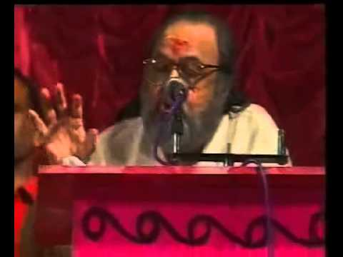 Kavingar Vaali Speech on Bangaru AMMA